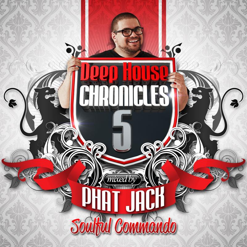DHC5_phat_jack