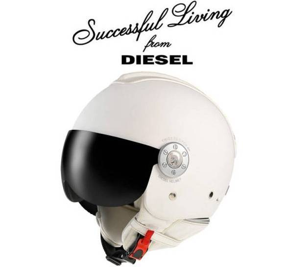 Diesel lifestyle collection