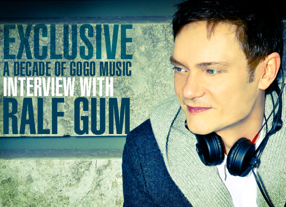 Ralf Gum Exclusive copy