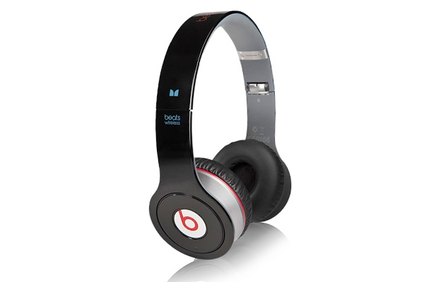 beats-by-dre-wireless-solo-headphone