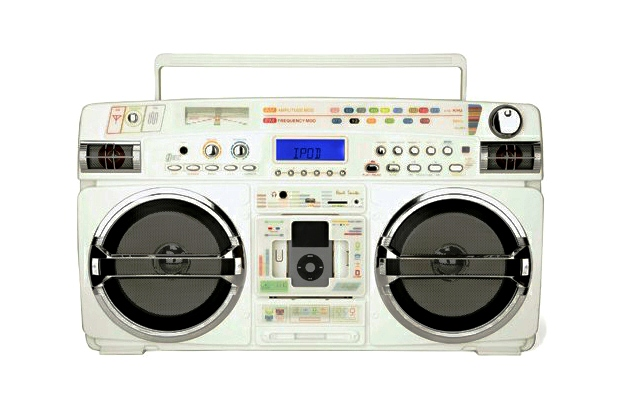 paul-smith-lasonic boombox