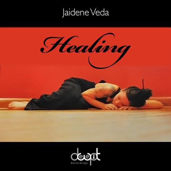 Jaidene Veda - Healing