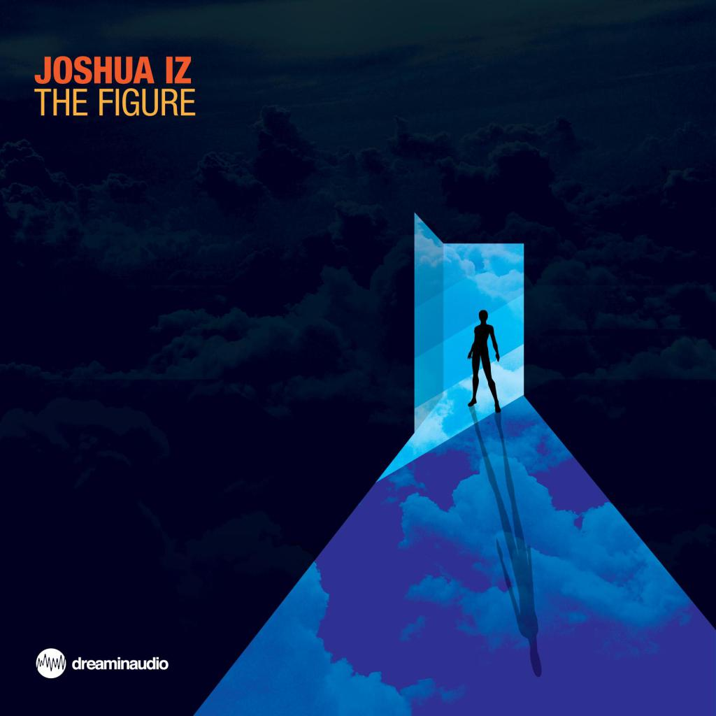 JoshuaIz -TheFigure - DreamInAudio