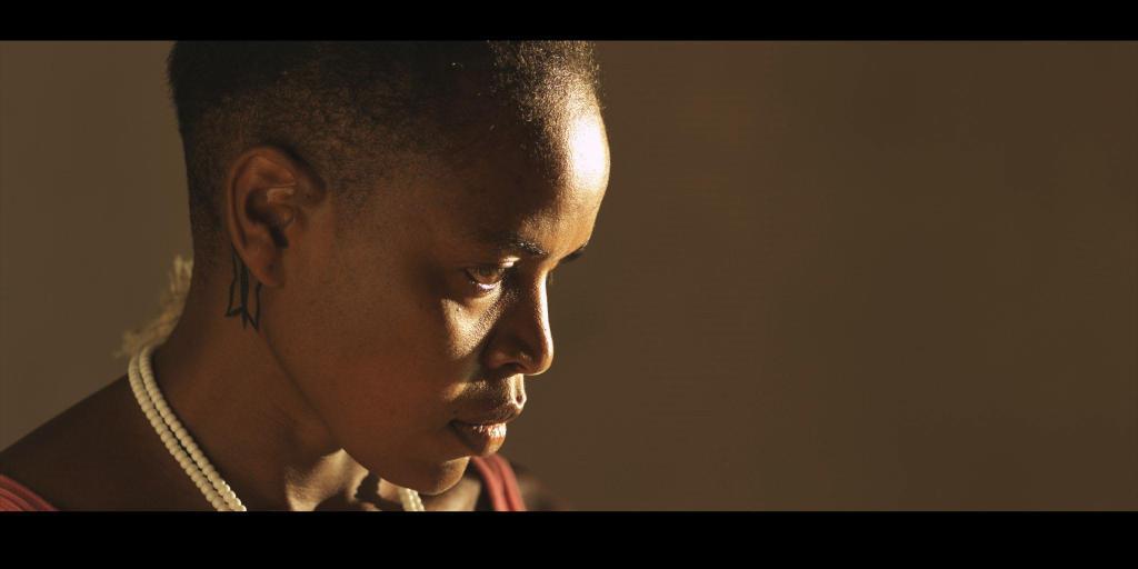 Elelwani (The Film) - Durban Film Festival 2012