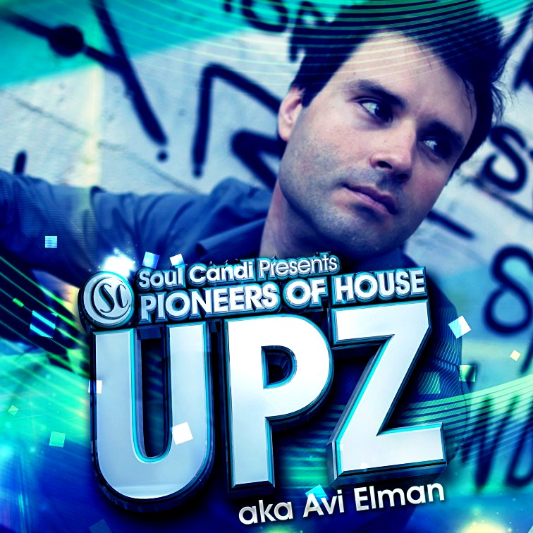 Pioneers of house UPZ (756 x 756)