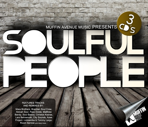 soulful-people - resized