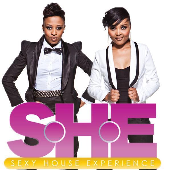 S.H.E Sassy House Experience