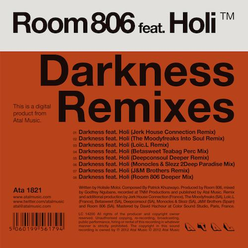 Room-806-Atal-Music-Darkness-Remixes
