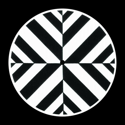 Audiojack - 20:20 Vision