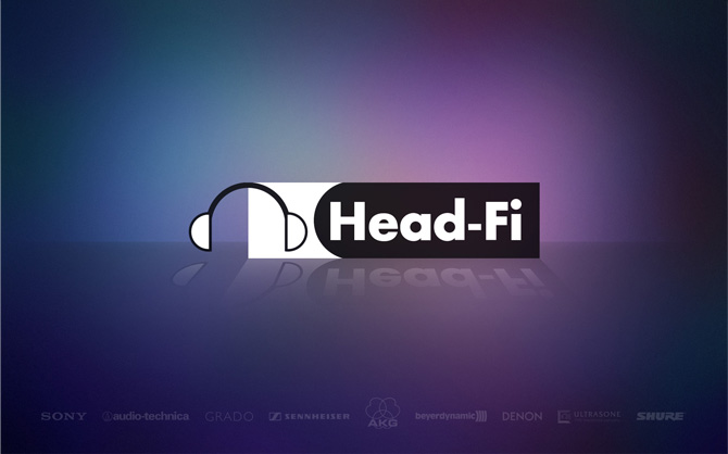 f3a92667_preview_headfi_graphicism_2_1