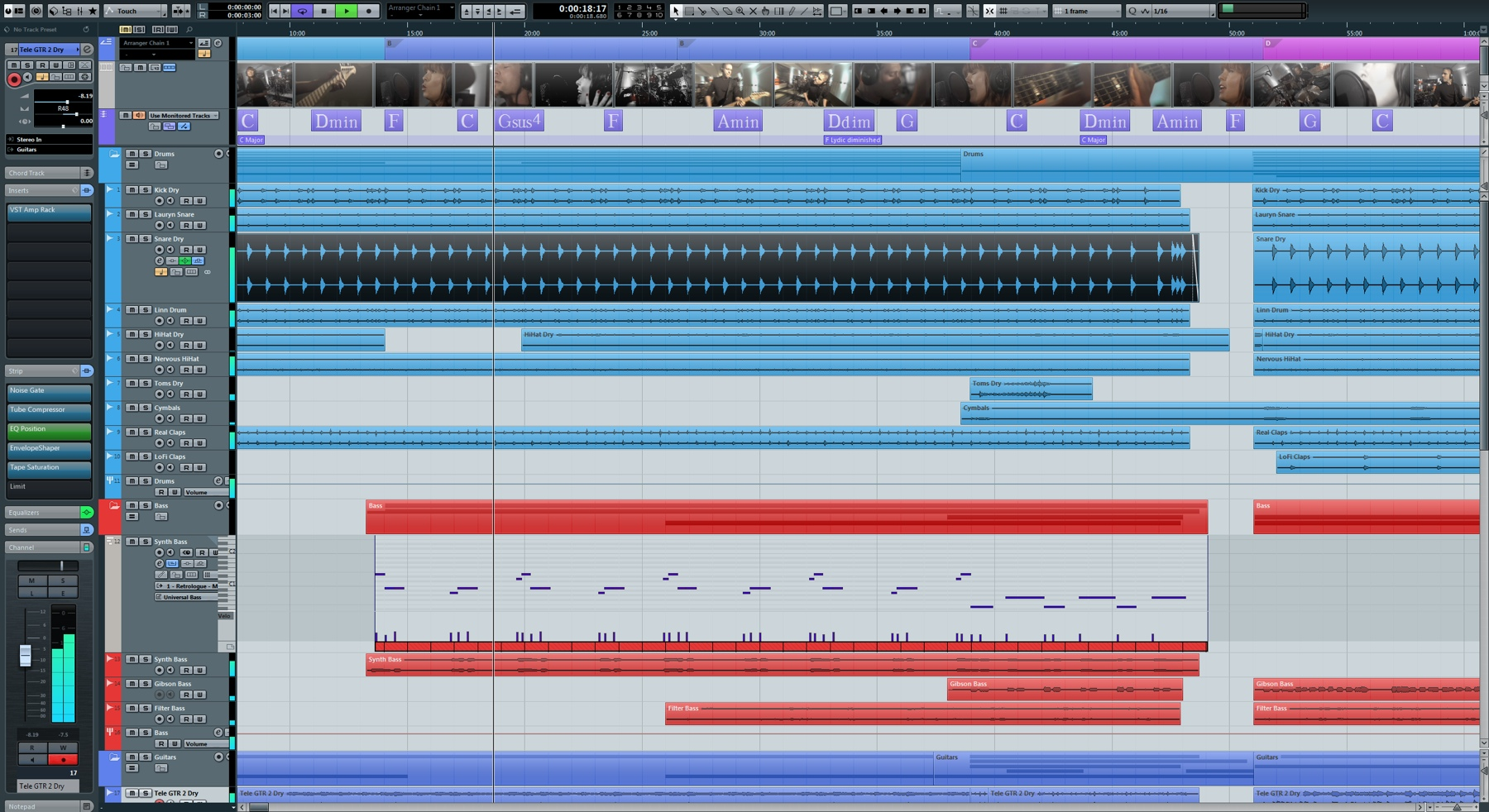 http://houseonmag.com/wp-content/uploads/2013/02/Cubase7-xlarge.jpg