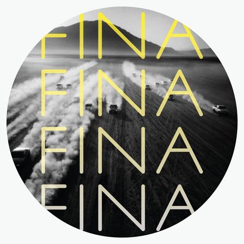 Fina Records
