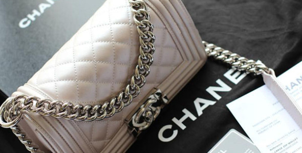chanel-le-boy-bag
