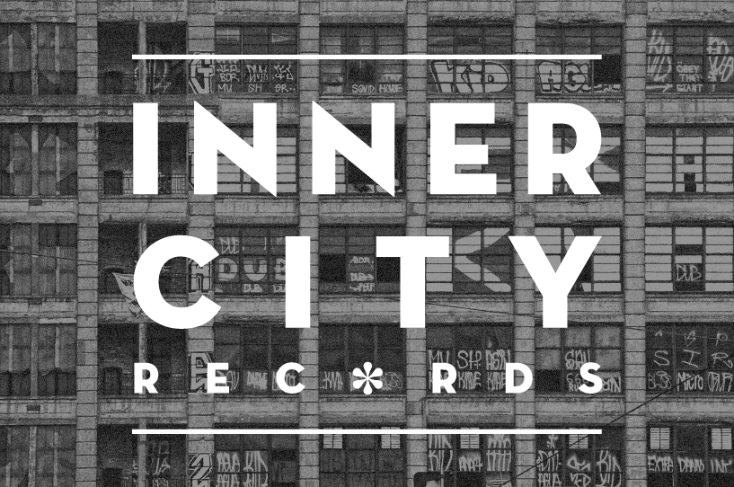 InnerCityRecords_Logo