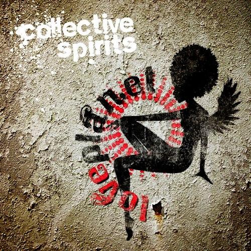 Collective Spirits