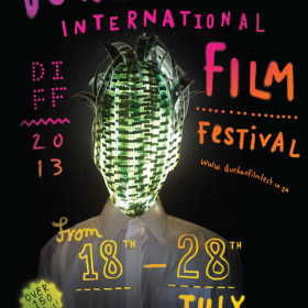 Durban International Film Festival