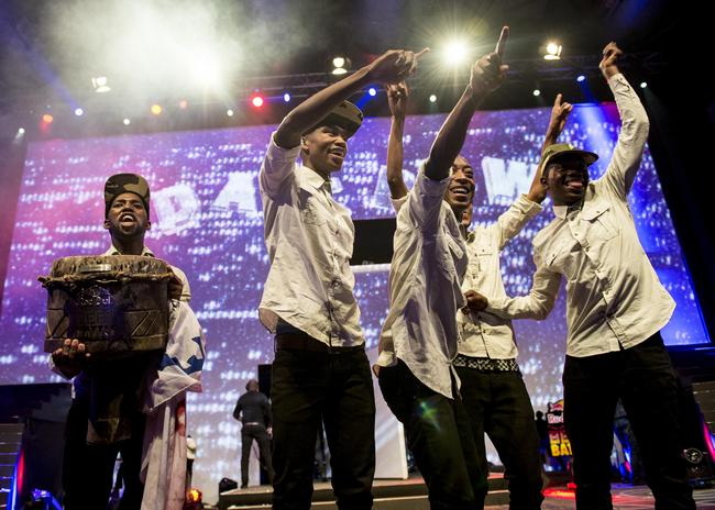 IDA-Redbull-Beat-Battle-Winners-2013
