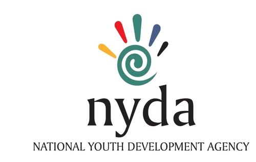 NYDA_logo