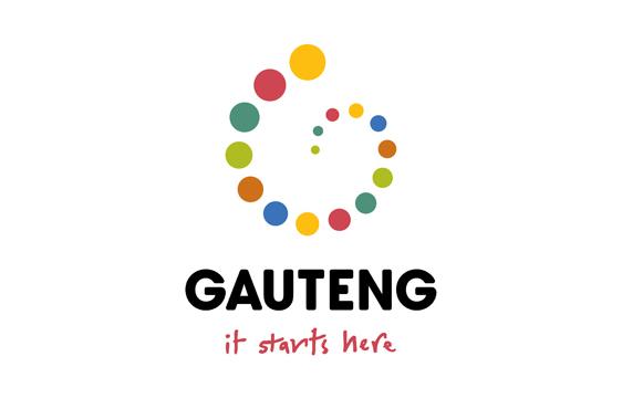 gauteng1