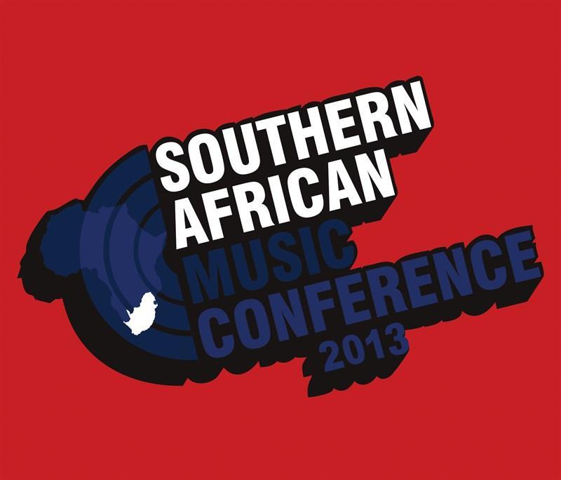 samc 2013 logo Medium