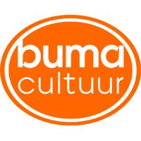 Buma Cultuur - Logo