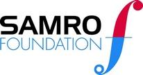 Samro foundation logo