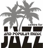 UKZN Centre for Jazz and Popular Music