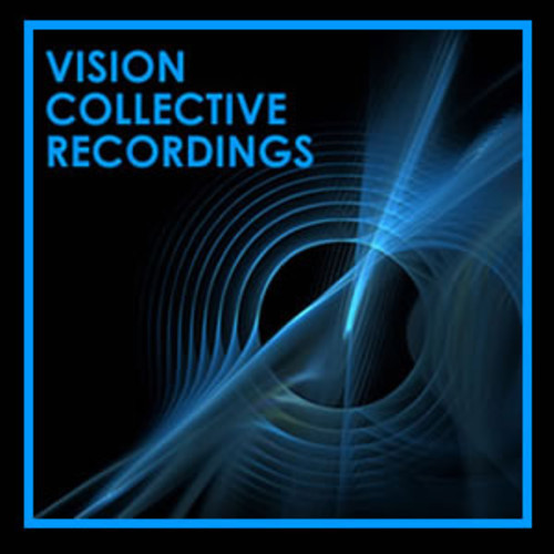 Vision-Collective-Recordings
