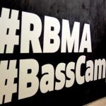 Bass Camp Edit 2013 - 13