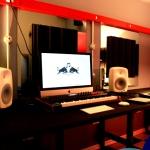 Bass Camp Edit 2013 - 3