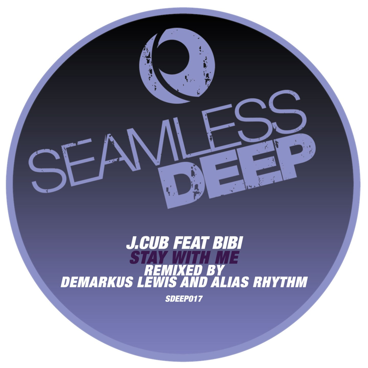 Demarkus Lewis Featuring Janel Roland - Dream 2 Me EP