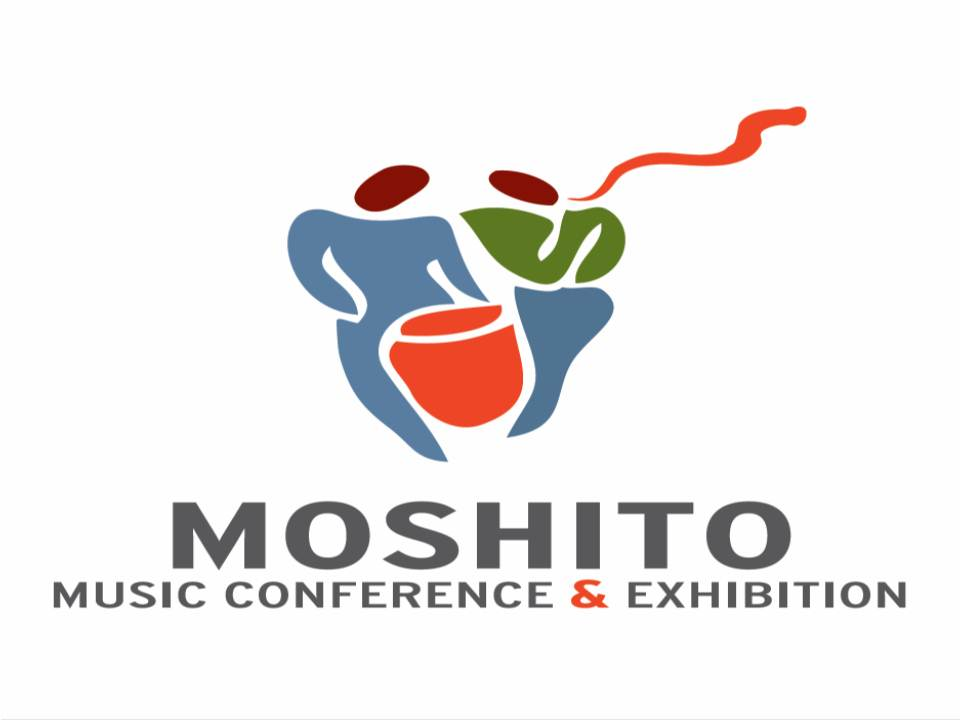 Moshito Music Conference & Exhibition