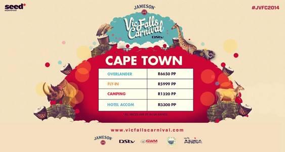 Cape+Town+Vic+Falls+Carnival