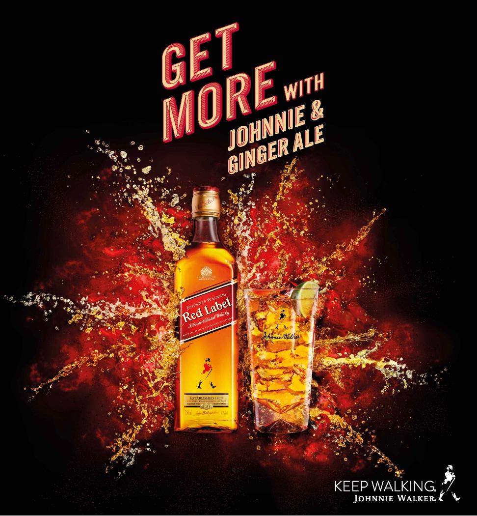 Get+More+Jonnie+Walker