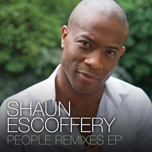 Shaun+Escoffery