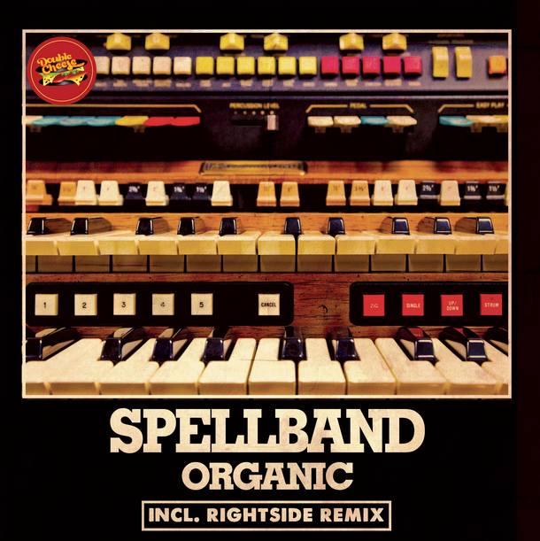 Spellband+Organic+Rightside+Remix