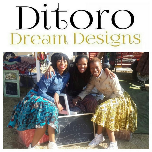 1Ditoro+Dream+Designs