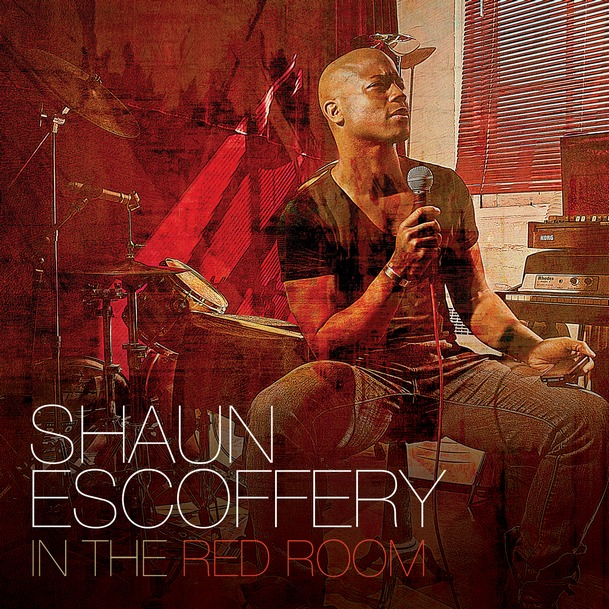 Shaun-Escoffery-Cover-In-the-Red-room