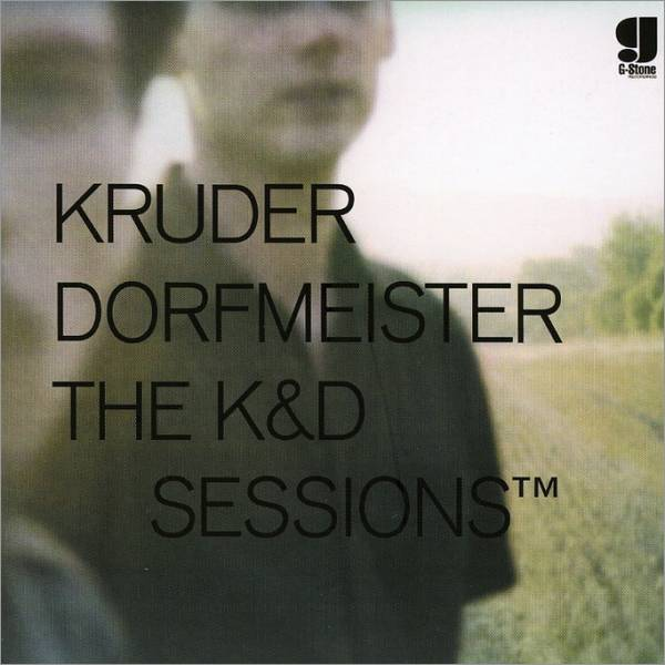 kd-sessions