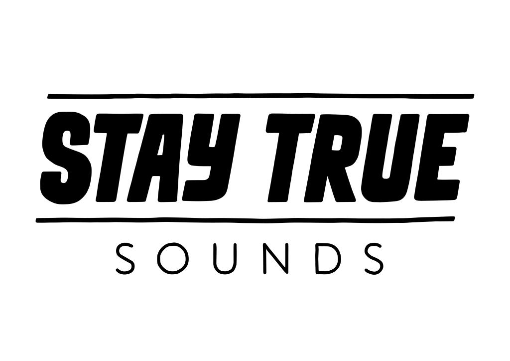 STS_Logo_FA_W&B