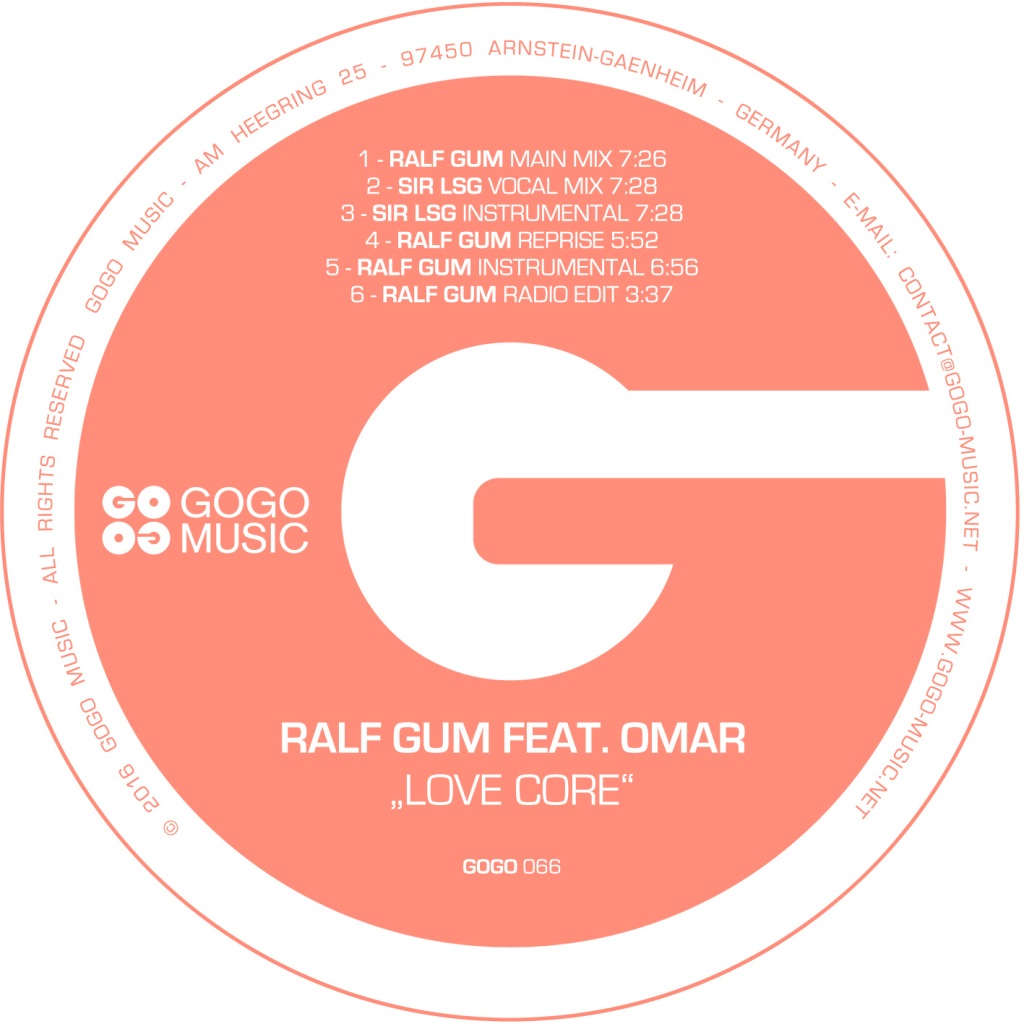 GOGO-066-CD-Sticker
