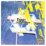 Troy - Dub Everywhere