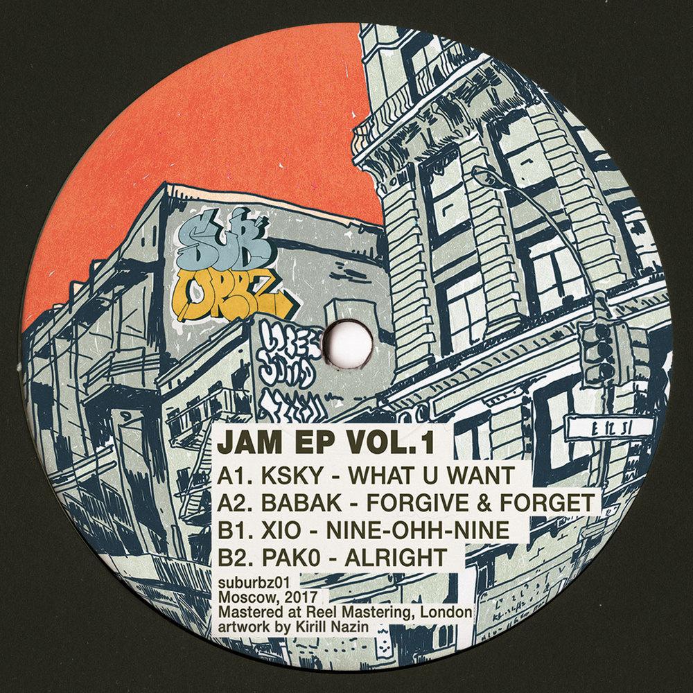 jam-ep-volume-1-suburbz