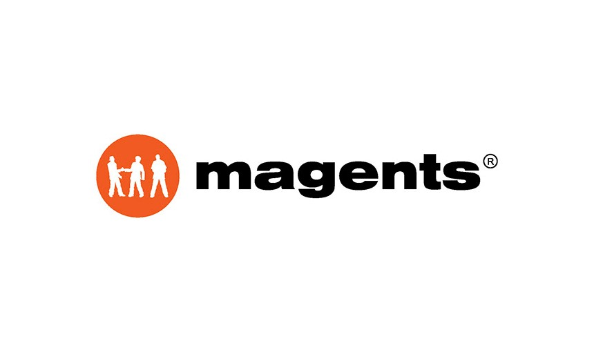 Magents - Premium Lifestyle Apparel - House On Magazine