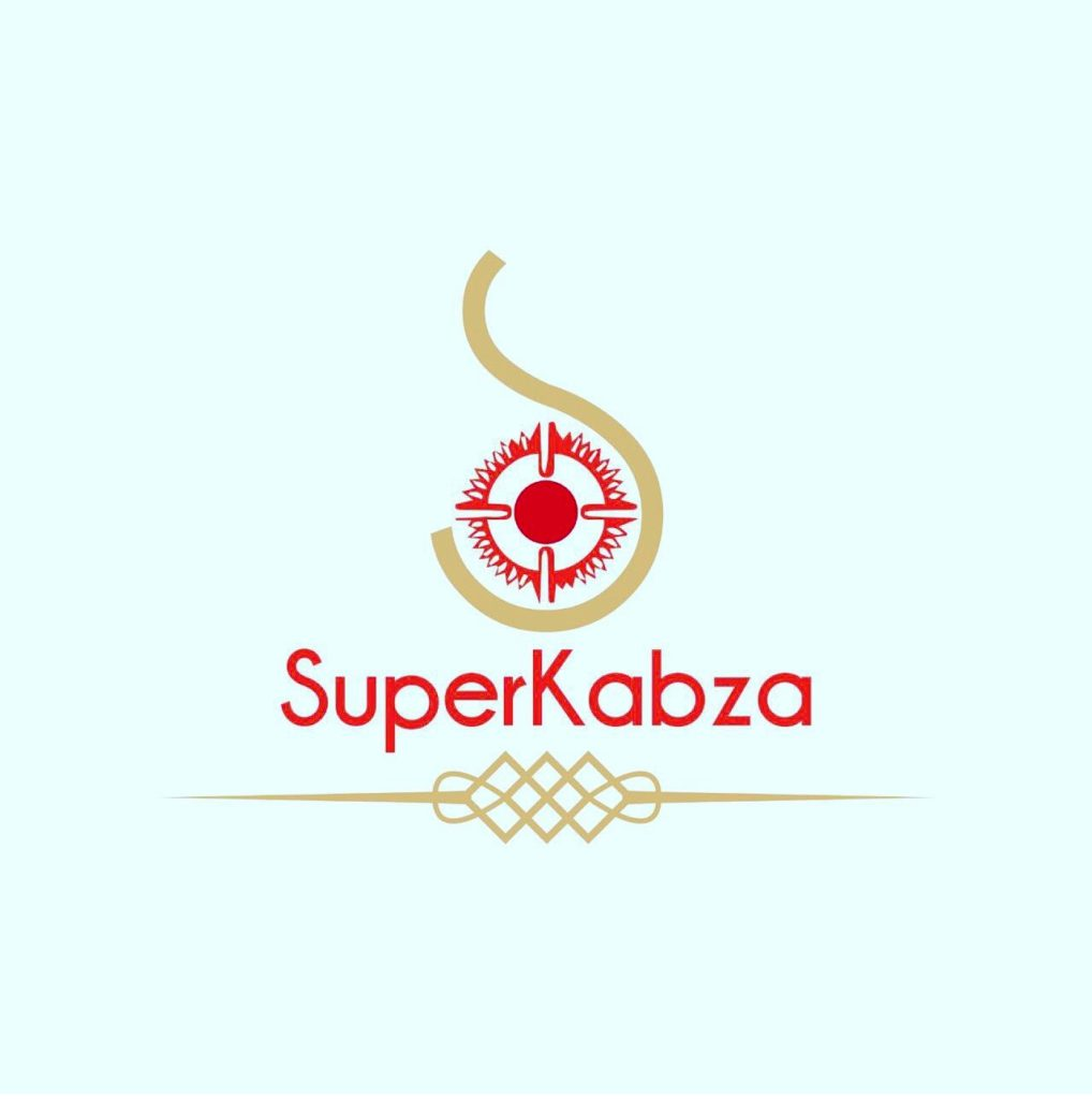 SuperKabza