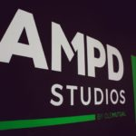 AMPD Studios x House On Magazine x Lebogang Leteane