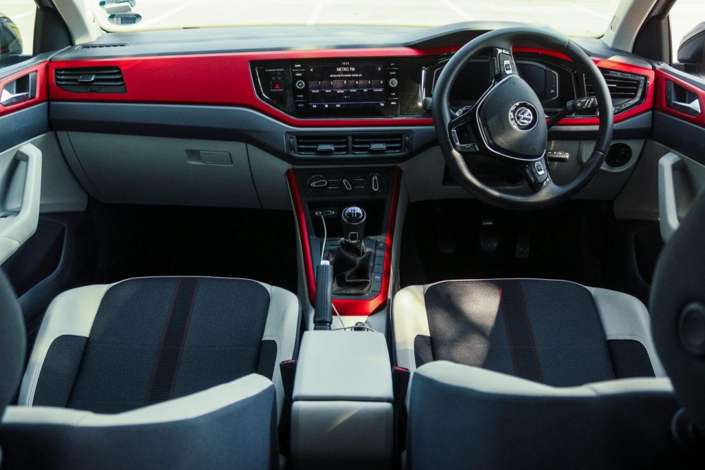 VW Beats x Jeremy Maqasa x Lebogang Leteane