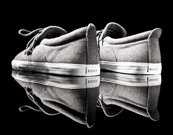 supra belay sneaker