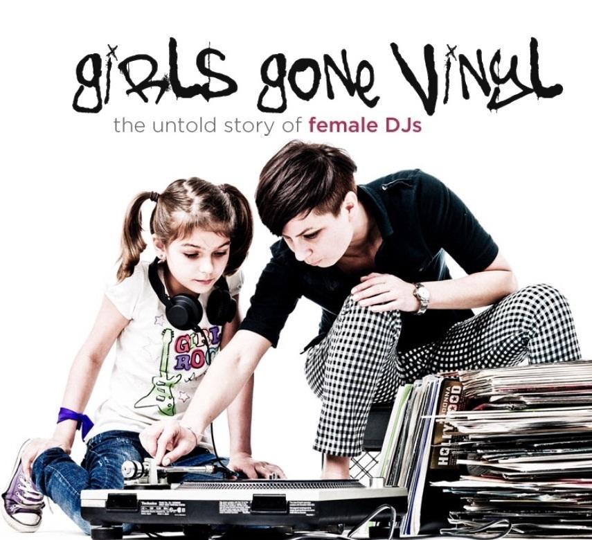 Girls Gone Vinyl Main 2