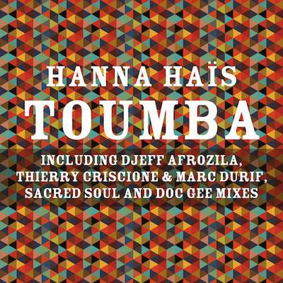 Hanna-Hais-Toumba